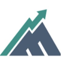 EMRG | Agency Vista