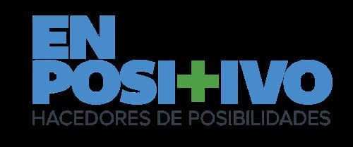 En Positivo Social | Agency Vista