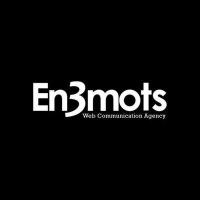 En3mots | Agency Vista