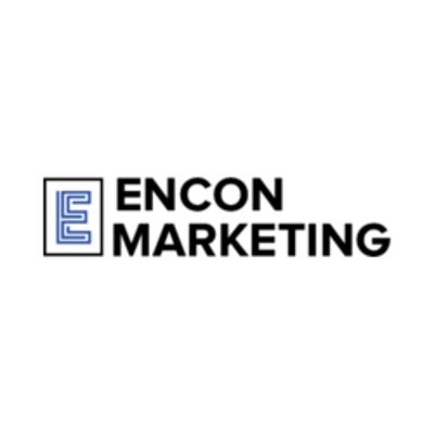 ENCON Marketing Agency   Agency Vista