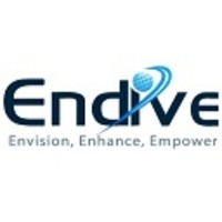 Endive Software Private Limited | Agency Vista