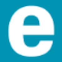 Enervision Media | Agency Vista