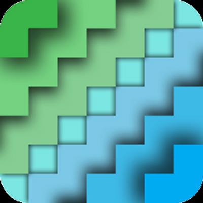 Enfasi Design | Agency Vista