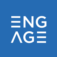 ENGAGE COMMUNICATIONS PA | Agency Vista