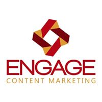 Engage Content | Agency Vista