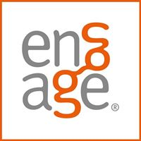 EngageAdvertising | Agency Vista