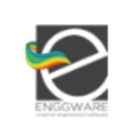 Enggware Pte. Ltd. | Agency Vista
