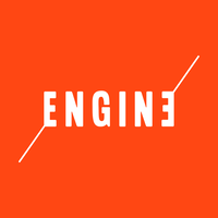 Engine Group | Agency Vista