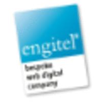 Engitel | Agency Vista
