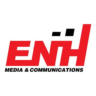 ENH Media & Communicatio | Agency Vista