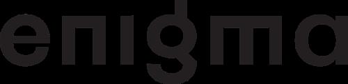 Enigma SA | Agency Vista