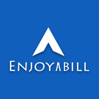 Enjoyabill | Agency Vista