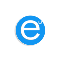Enlace Uruguay | Agency Vista