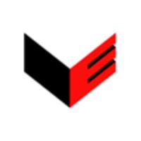 Enlarge Media Group | Agency Vista