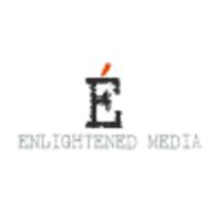 Enlightened Media LLC | Agency Vista