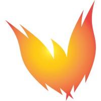 En'liven Creative Agency   Agency Vista