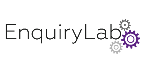 EnquiryLab | Agency Vista
