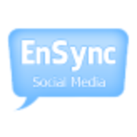 Ensync Social Media | Agency Vista