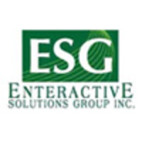 Enteractive Solutions Group | Agency Vista
