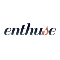 Enthuse Marketing Group, LLC | Agency Vista