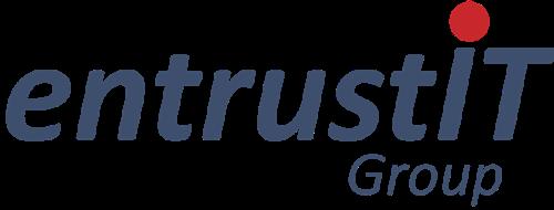 entrust IT Group | Agency Vista