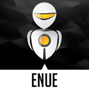 ENUE - SEO Firm | Agency Vista