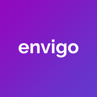Envigo Ltd | Agency Vista