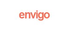 Envigo Marketing Private | Agency Vista