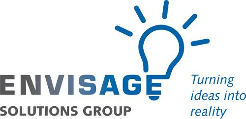 Envisage Solutions Group | Agency Vista