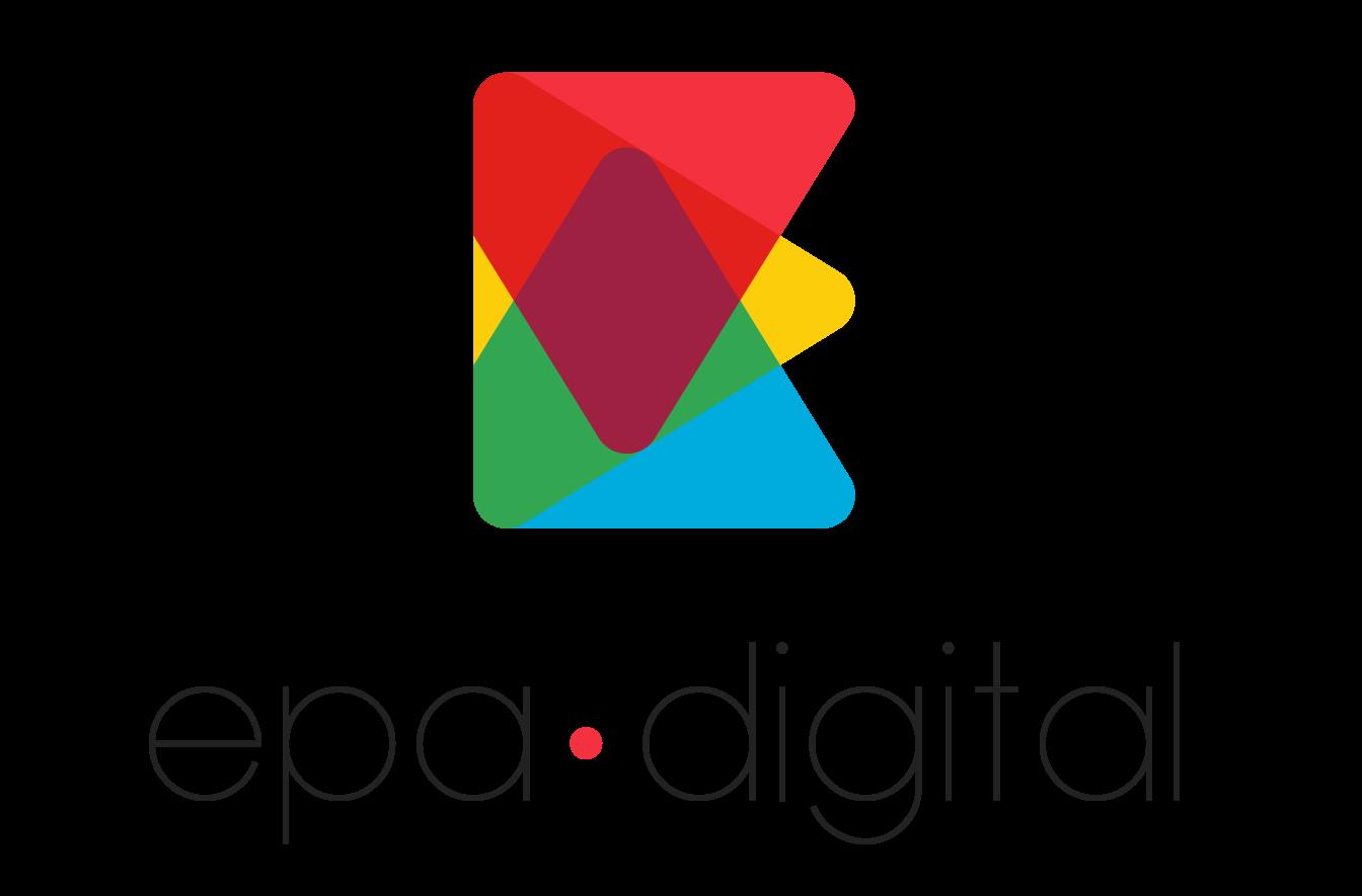 EPA Digital   Agency Vista