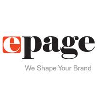 ePage Global | Agency Vista