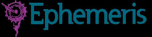 Ephemeris, LLC   Agency Vista