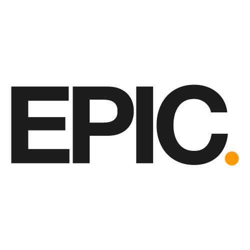 Epic.digital   Agency Vista