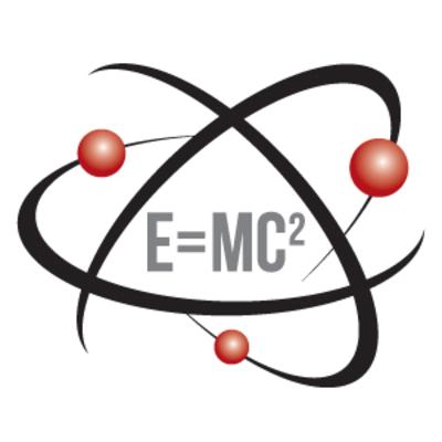 Epic Marketing Consultan | Agency Vista