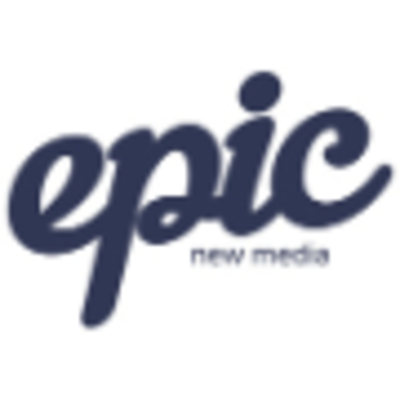 Epic New Media | Agency Vista