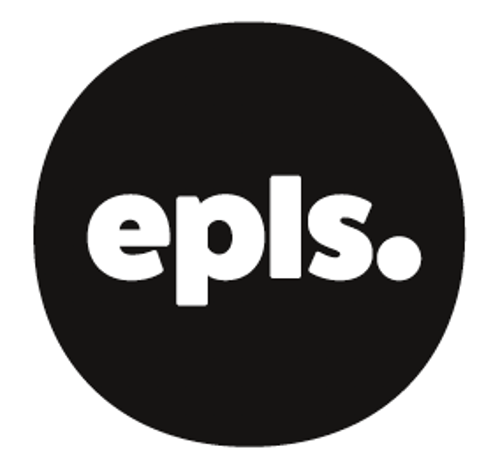 EPLS design | Agency Vista