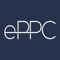 ePPC   Agency Vista