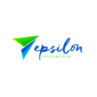 Epsilon Innovations | Agency Vista