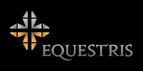 EQUESTRIS | Agency Vista