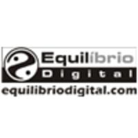 Equilibrio digital   Agency Vista