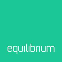 Equilibrium | Agency Vista