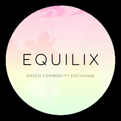 Equilix | Agency Vista