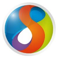 equimedia | Agency Vista