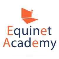 Equinet Academy | Agency Vista