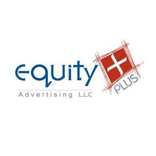 Equityplus Advertising | Agency Vista