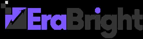 EraBright SEO | Agency Vista