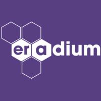 Eradium | Agency Vista