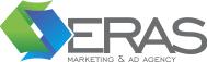 ERAS Online | Agency Vista