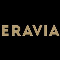 Eravia | Agency Vista