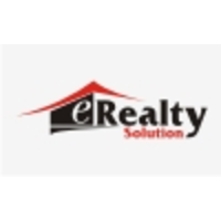 eRealty Solution | Agency Vista